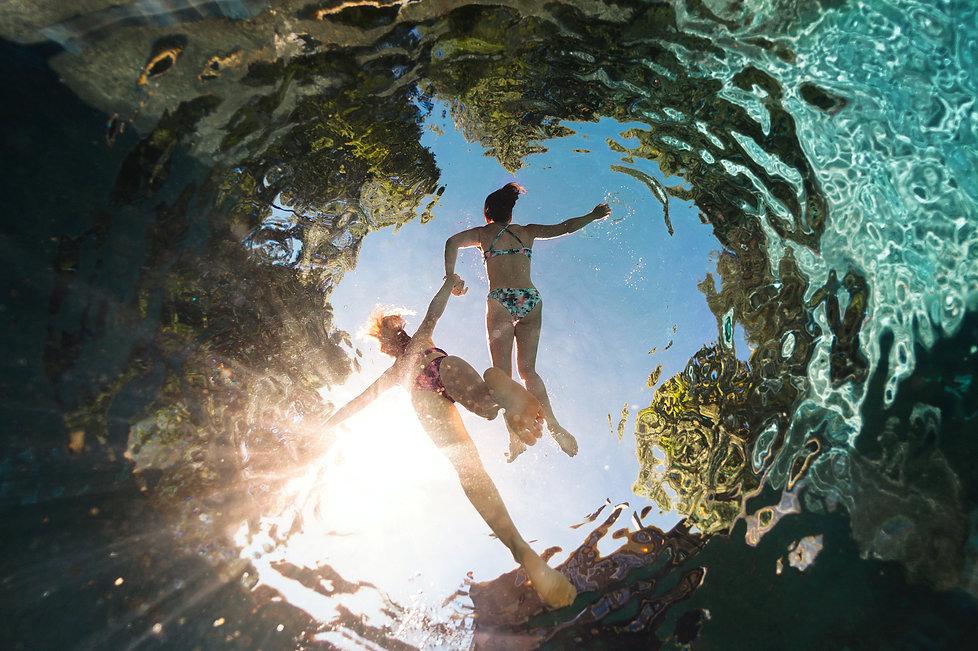 Blank_Underwater_Breakout-9.jpg