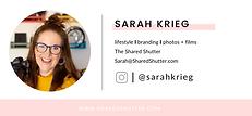 SarahKriegSignatureEMAIL.png