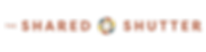 TSS-logo-horizontal-color.png