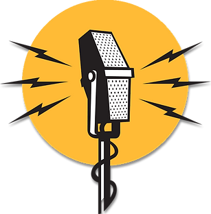 kissclipart-podcast-clipart-podcast-broa