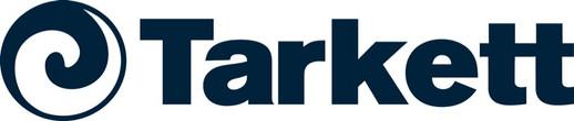 Tarkett_Logo_Color_CMYKMix.jpg