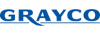Grayaco_Logo-02-25-13-300x100-1.png