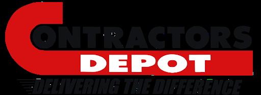 Logo_Contractors_Depot.png