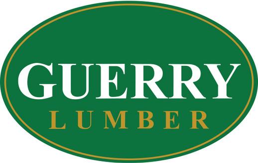 Guerry Lumber NEW LOGO #3A4.jpg