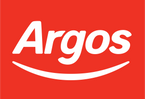 LOGO_1200px-Argos_logo.svg.png