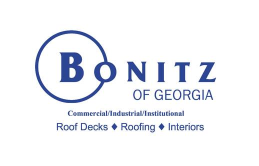 Bonitz Logo.jpg
