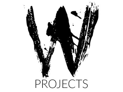 WProjectsLogowtype.jpg