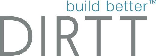 DIRTT_Buildbetter TM_blue_grey.jpg