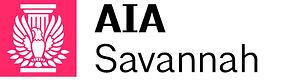 AIA_Savannah_logo_CMYK.jpg