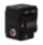 red epic W.png
