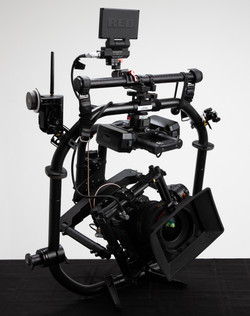 Gear set ups7041.jpg