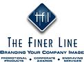 Finer Line.png