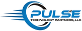 PULSE-logo-1.png
