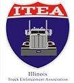 ITEA.jpg