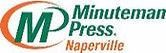 Minuteman.jpg