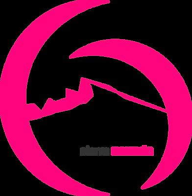 Logo-ski-studio-rosa.png