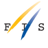 fis_logo.png