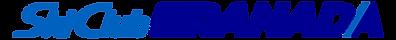 LogoLargo1.png