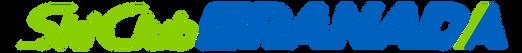 LogoLargo2.png