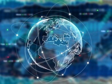El Futuro De Las Relaciones Mundiales: Usando A La Tecnología Para Entender Un Globalismo Libre