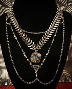 Wolfe Jewels