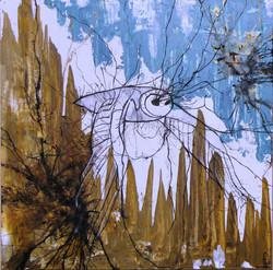 Spirit of the Owl 2