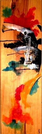 Tutu 2