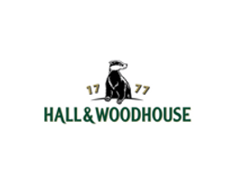 Hall & Woodhouse Web