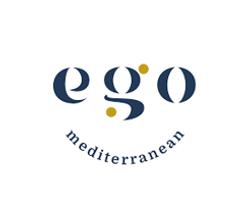 Ego Web