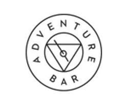 Adventure Bar Web