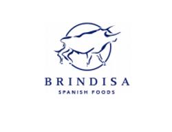 Brindisa Web