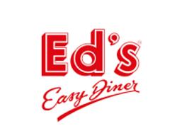 Ed's Easy Diner Web