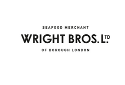 Wright Brothers Web