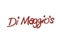 Di Maggio's Web