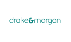 drake & morgan web
