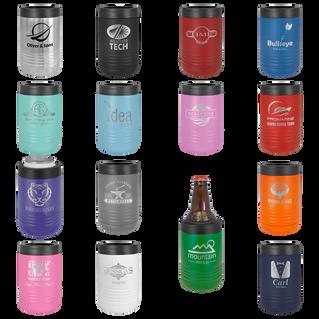 Beverage Holders