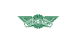 logo-green-product