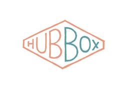 Hub Box Web