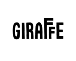 Giraffe Web