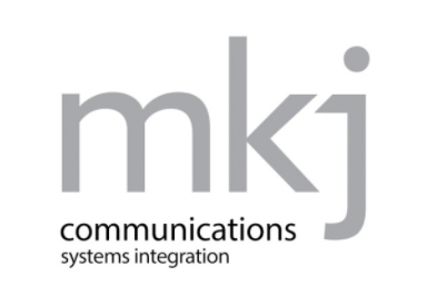 MOST WIDELY USED HEALTH VALIDATION PLATFORM CLEARED4 PARTNERS WITH SYSTEMS INTEGRATION COMPANY MKJ