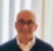 Soumi Headshot.jpg