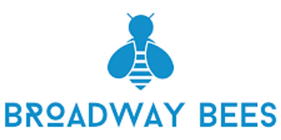 Broadway Bees - Week 1