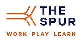 The Spur Work Play Learn Logo (1).png