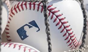 Why the major league baseball antibody study is so important?