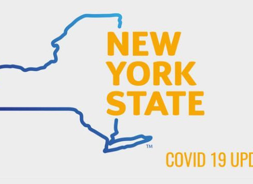 Is your company ready for the New York State Hero Act of 2021?