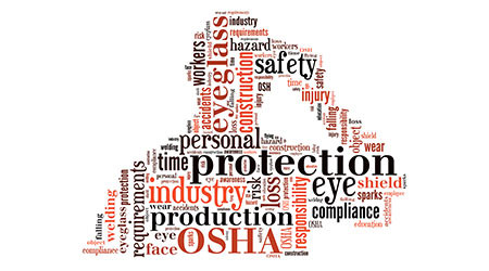 Is your workplace ready for new OSHA scrutiny?