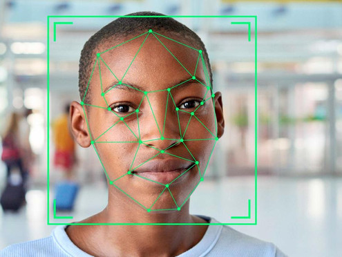 CLEARED4 Partners with Facial Recognition Company Trueface to Provide Covid Verification Solutions