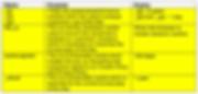 Screen Shot 2020-05-25 at 9.19.53 PM.png