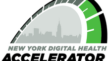NY Digital Health Accelerator Showcases 6 Startups at Demo Day