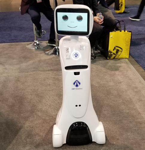 CESrobots_Fig3.jpg